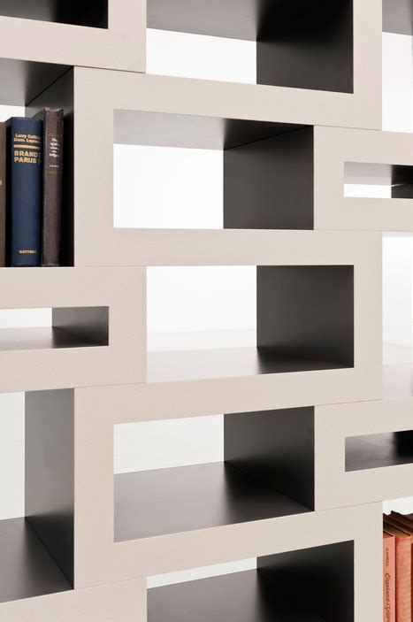 rek bookcase rek expanding bookcase with sliding parts digsdigs