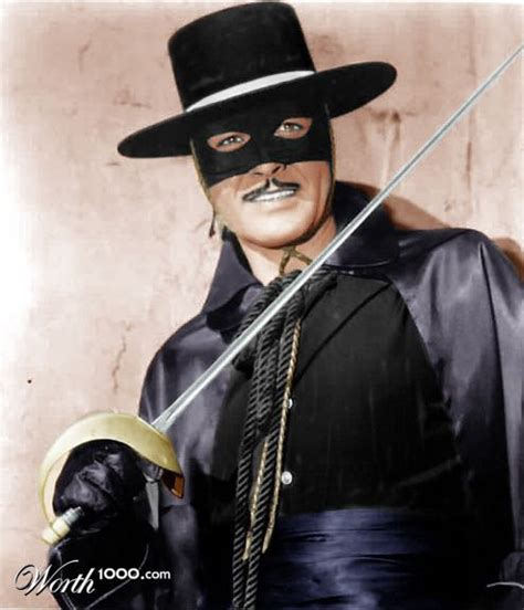 el zorro 17 best images about old movies star on clark gable ann sheridan and american actors