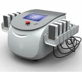 diode laser lipolysis diode laser lipolysis slimming equipment machine for burning of item 98692476