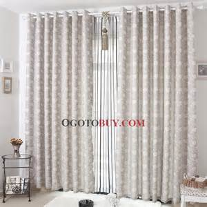 Grey Patterned Curtains Thermal Curtains Grey Myideasbedroom
