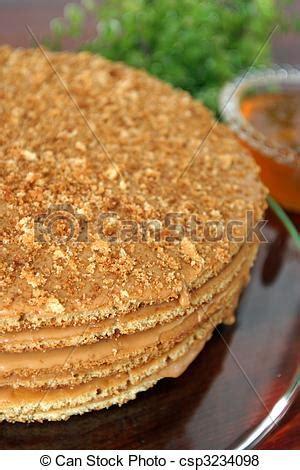 kuchen gebacken bilder honig altes rezept entsprechend