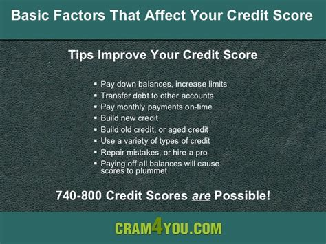 better credit the secret to building better credit to build a better future books simple ways to improve your credit score
