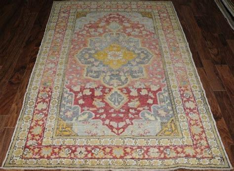 sharian rugs atlanta rug dealer rug cleaning turkish 28703