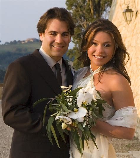rachael ray marriage 2014 rachael ray talks relationship with husband john cusimano