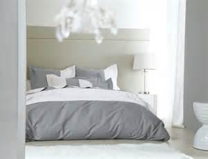 parure de lit et gris rencontre avec jean fran 231 ois birac pdg de blanc des