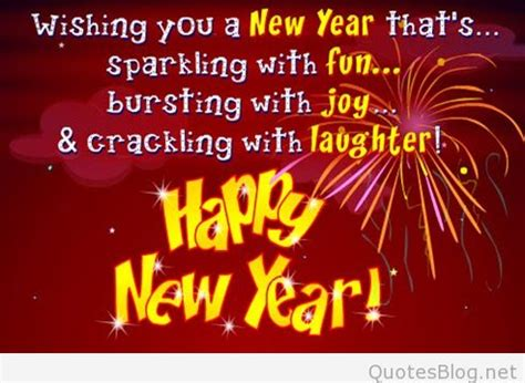happy new year text meesage hindi best happy new year sms messages 2016 wishes