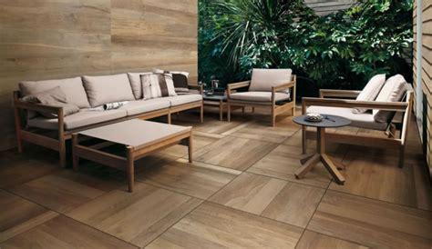 keramik terrassenplatten natursteinversand