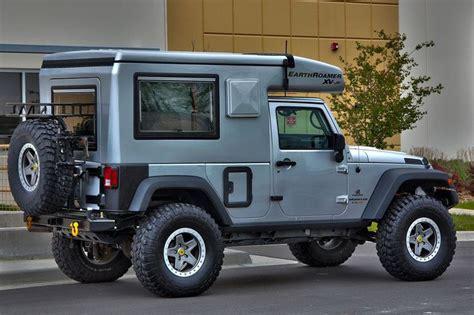 jeep earthroamer earthroamer jeep autos post