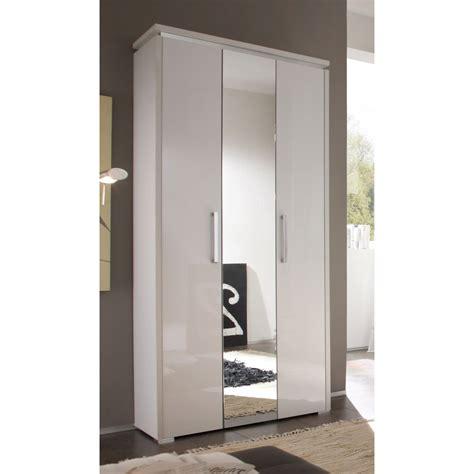 armadio ante specchio armadio un anta con specchio casamia idea di immagine