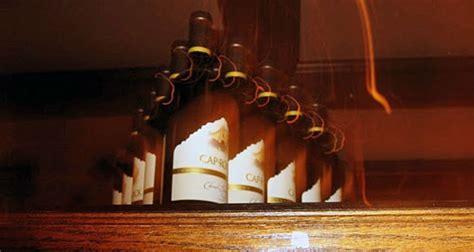 Boiler Room Subtitrat by Wine Vineyards In San Antonio