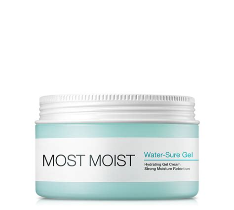 where to buy water gel dr jart most moist water sure gel buy water gel