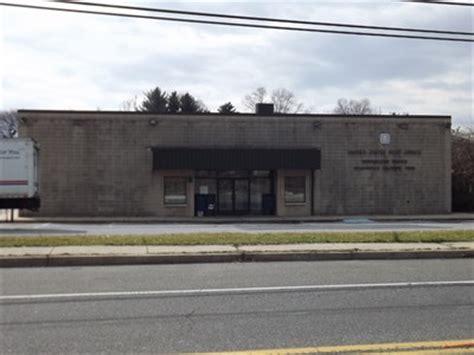 Wilmington Post Office Hours by Marshallton Branch Wilmington De 19808 U S Post