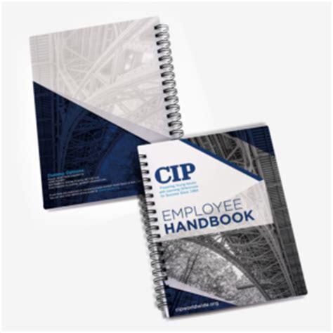 book cover design jobs online modern bold book cover design job book cover brief for
