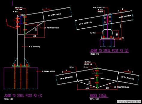 Pin Column Base Plate Grouting on Pinterest