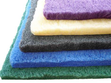 whelping box bedding vet bedding fleece custom cut and sizes