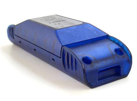 alimentatore di rete box per elettronica csplast
