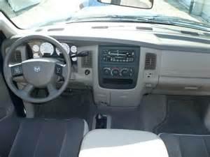 Infinity Audio System Dodge Ram 1500 Slt Magnum Hemi Truck Infinity Audio System