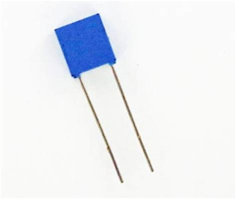 mkt hq capacitor capacitor polyester philips 28 images philips 100nf 100v 10 polyester capacitor capacitor