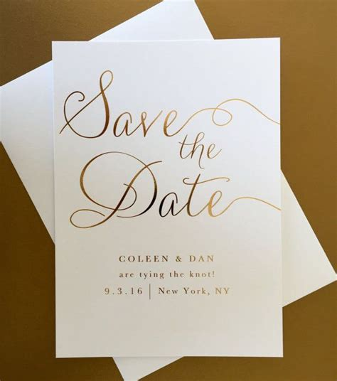 Wedding Invitations And Save The Dates by 468 Best Images About Engagement And Save The Date Picture
