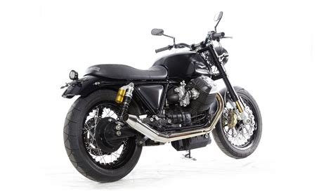 Ebay Kleinanzeigen Moto Guzzi California by Moto Guzzi Speichenr 228 Der Motorrad Bild Idee