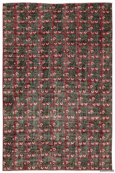turkish rugs types carpets kilim rugs overdyed vintage rugs made turkish rugs patchwork carpets by kilim