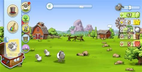 bump sheep full version apk download clouds and sheep 2 for android free download clouds and