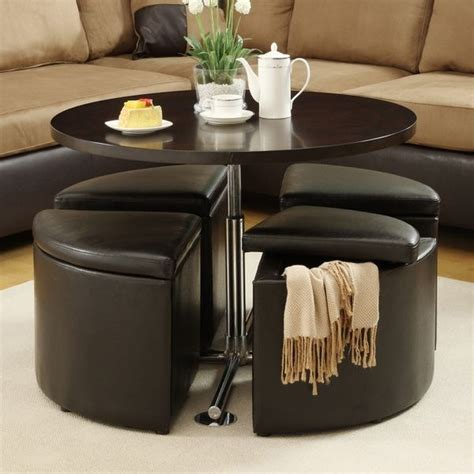 28 small space furniture favorite furniture for small 26 best images about multipurpose furniture on pinterest