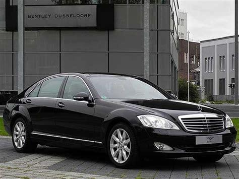 alquiler coches ibiza alquiler coches de lujo ibiza
