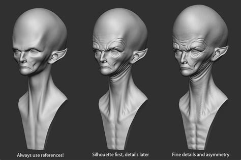 zbrush tutorial polygroups zbrush sketchfab help center