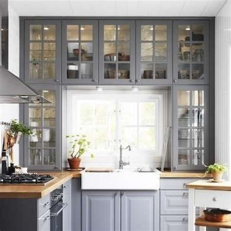 25 best small kitchen remodeling ideas on pinterest wonderful 25 best ideas about small kitchen remodeling on