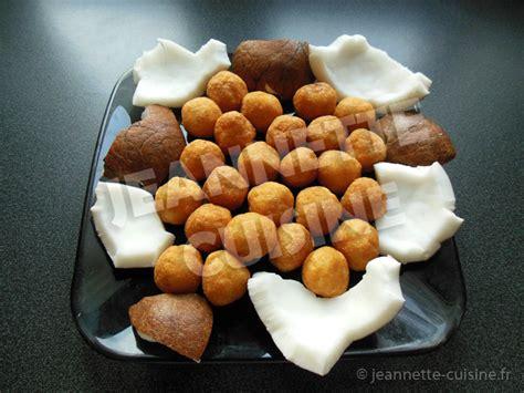 jeannette cuisine boules de manioc 224 la noix de coco 171 gouter 171 jeannette