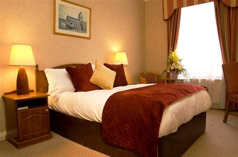 1 double bed image gallery hotel double bed size