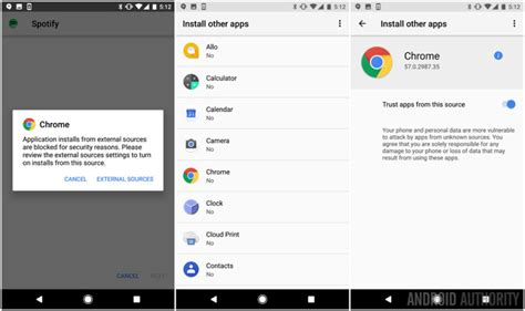 android background process limit everything new in android o features and changes pyntax