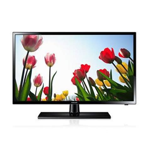 Led Samsung Ua32f4000 samsung 32 quot high definition led samsung s f4000 led tv delivers precise images thanks to sar1
