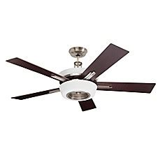 emerson laclede eco ceiling fan emerson laclede 62 inch eco 9 light ceiling fan with