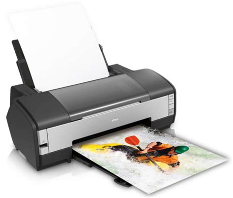 printer resetter for epson free download epson 1400 eee printer resetter adjustment
