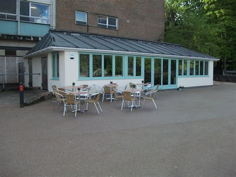 ranked 10 of 184 restaurants in taunton