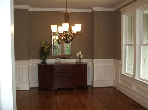 Dining Room Molding Designs Dining Room Trim Ideas Top Decorating Trends And Ideas