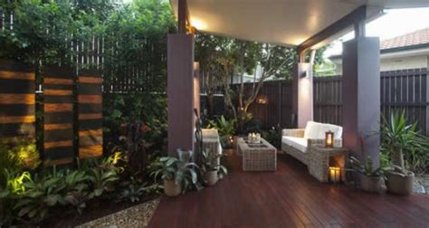Backyard Design Ideas Australia by Patio Design Ideas Get Inspired By Photos Of Patios From