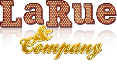 title 18 usc section 1030 for all your bachelor party needs larue and company