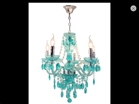 Chandelier Pinterest 301 Moved Permanently