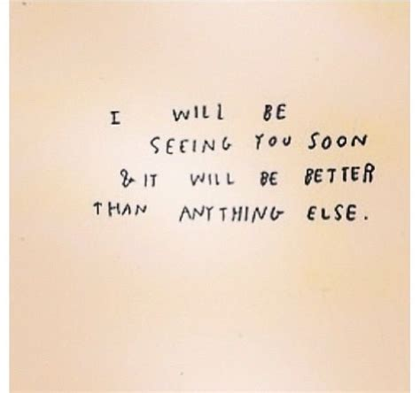 hes coming home quotes quotesgram