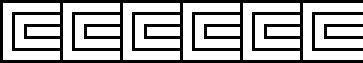 frieze pattern definition geometry frieze patterns