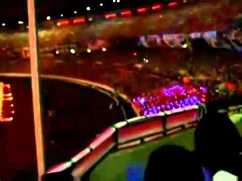 black ocean snsd youtube snsd dream concert 2008 black ocean conspiracy
