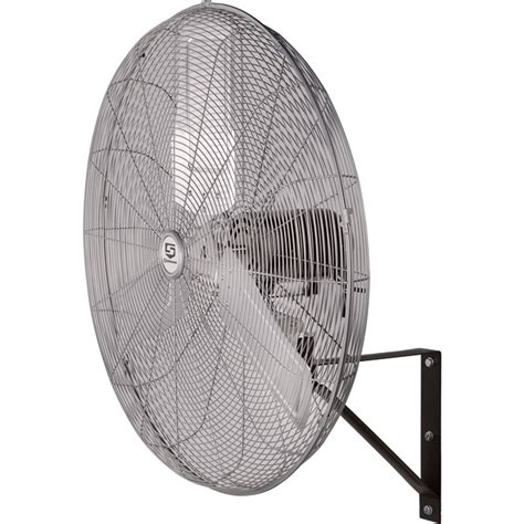 northern tool ceiling fan strongway oscillating wall mounted fan 30in 7500 cfm