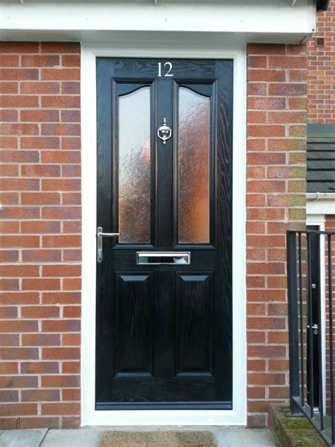 How Much Is A Upvc Front Door 305 Best Images About Upvc Windows Doors On