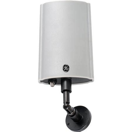 ge 24769 outdoor antenna for digital hdtv futura 24769 from solid signal