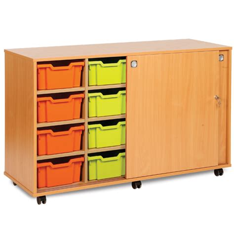 Extra Deep Storage Cupboard Furniture Offers