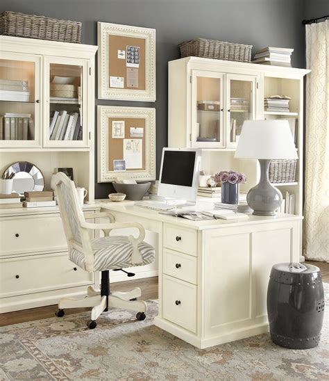 home office space 25 conveniently designed home office space ideas