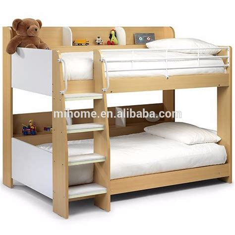 decker bed decker bed frame malaysia bedding sets